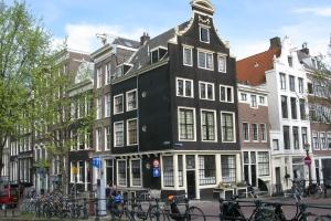 Amsterdam2011_0063