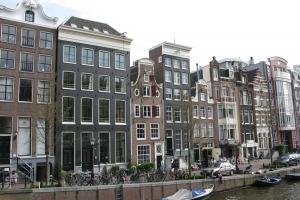 Amsterdam2011_0066