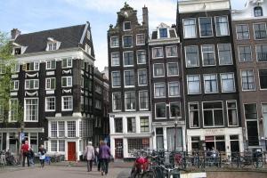 Amsterdam2011_0067