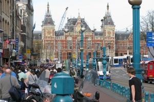 Amsterdam2011_0076