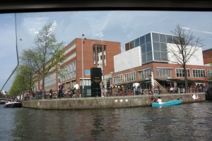 Amsterdam2011_0082
