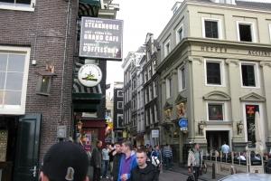 Amsterdam2011_0086