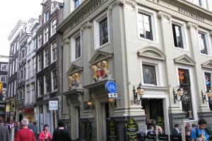 Amsterdam2011_0087