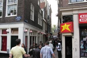 Amsterdam2011_0091
