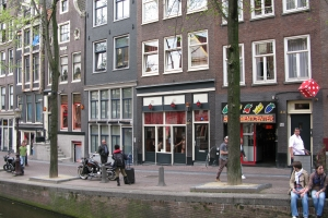 Amsterdam2011_0092