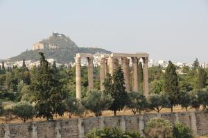 2011 Athen_0001