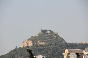 2011 Athen_0002