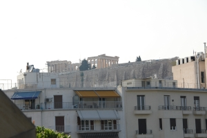 2011 Athen_0004