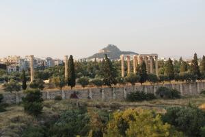 2011 Athen_0005