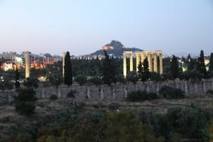 2011 Athen_0006