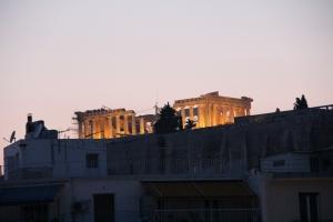 2011 Athen_0007