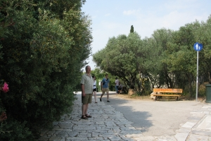 2011 Athen_0010