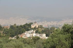 2011 Athen_0011