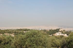 2011 Athen_0012