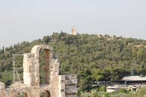 2011 Athen_0016