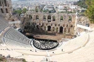 2011 Athen_0017