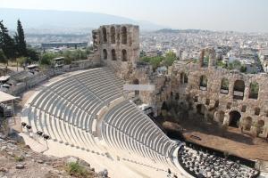 2011 Athen_0019