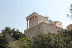 2011 Athen_0021