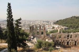 2011 Athen_0023