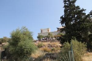 2011 Athen_0024