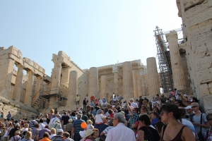 2011 Athen_0025