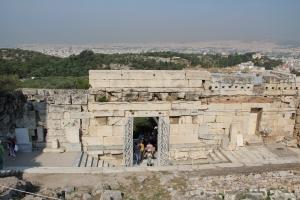 2011 Athen_0026