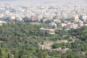 2011 Athen_0027
