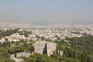 2011 Athen_0028