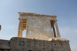 2011 Athen_0029