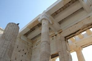 2011 Athen_0033