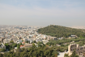 2011 Athen_0038