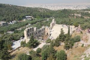 2011 Athen_0040