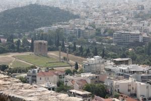 2011 Athen_0043
