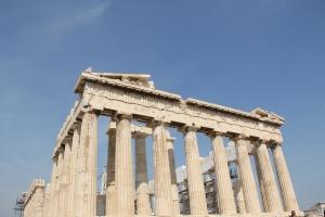 2011 Athen_0046