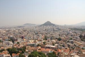2011 Athen_0049