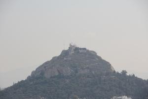 2011 Athen_0050