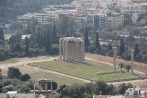 2011 Athen_0051