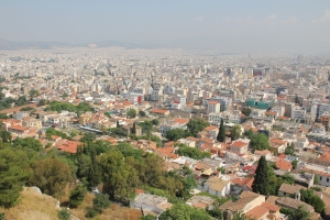 2011 Athen_0054