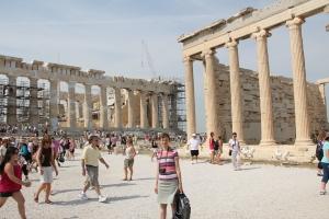 2011 Athen_0059