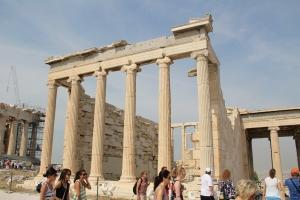 2011 Athen_0060