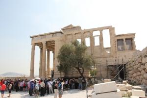 2011 Athen_0063