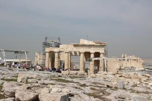 2011 Athen_0065
