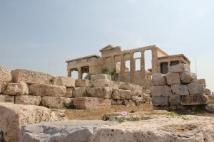 2011 Athen_0066