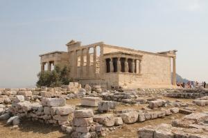 2011 Athen_0067