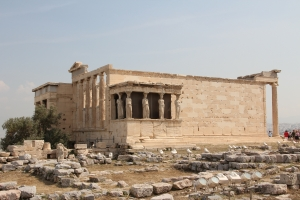 2011 Athen_0071