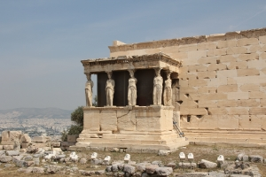 2011 Athen_0072
