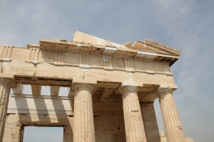 2011 Athen_0076
