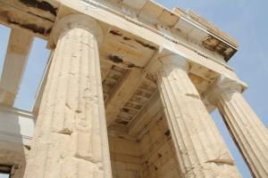 2011 Athen_0077