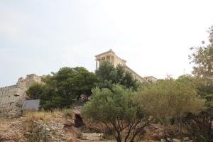 2011 Athen_0081