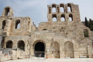 2011 Athen_0087